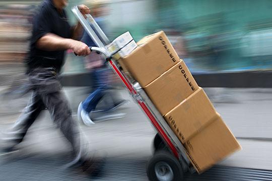 trucking_service